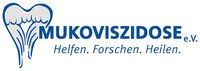 Mukoviszidose e.V. unterstützt Qualitätsentwicklung in Mukoviszidose-Ambulanzen