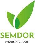 Neu gegründete Semdor Pharma Gruppe wird zu einem der führenden Pharmaunternehmen für Betäubungsmittel und medizinischen Cannabis in Europa