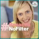Neue Social-Media- Kampagne für mehr öffentliches Bewusstsein zu Rosacea beginnt