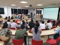 Neue Wege beim Rekruiting: Asklepios Klinik Altona bekommt Pflegefachkräfte aus Kolumbien