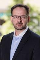 Neuer General Manager und Commercial Director Pharma für  Bausch + Lomb DACH
