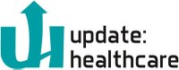 "Neuer Innovationsblog ""update:healthcare"" von AGAPLESION"