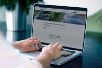 Neuer Webshop für Apotheken: DEMECAN startet Online-Vertrieb von medizinischem Cannabis