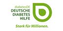 """Novum in der 2. Auflage der """"Nationalen VersorgungsLeitlinie"""" Typ-2-Diabetes"""