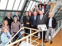 NRW-Pflegeminister Karl-Josef Laumann: Personalnot in der Pflege wird sich nicht mehr ändern