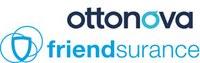 ottonova und Friendsurance bieten digitale Versicherungs-Services aus einer Hand