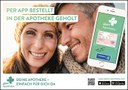 PHOENIX macht Vor-Ort-Apotheken fit für die Digitalisierung