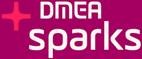 Premiere für Diabetiker-App bei erster virtueller DMEA