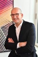 pro AvO entwickelt mit Riesenschritten die digitale Apotheken-Plattform für ganz Deutschland