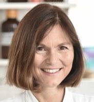 Prof. Claudia Sommer ist neue Präsidentin der Deutschen Schmerzgesellschaft e.V.