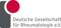 Risikofaktoren für schwere COVID-19-Verläufe bei Patienten mit Rheuma:  DGRh veröffentlicht Daten aus dem Deutschen COVID-19 Register