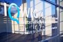 S3-Leitlinie Demenzen: IQWiG unterstützt Leitlinienarbeit mit sechs Evidenzberichten