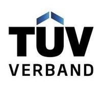 Schutz vor Covid-19: TÜV-Verband fordert nationale Impfstrategie