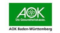 Selektivverträge der AOK Baden-Württemberg wachsen weiter: Arzthonorare legen 2019 um 44 Millionen Euro zu