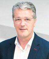 SpiFa-Ausschuss Diagnostische Medizin wählt Dr. Michael Müller zum Vorsitzenden