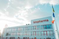 STADA übernimmt Geschäft für rezeptpflichtige Arzneimittel und Consumer Health Produkte von Biopharma