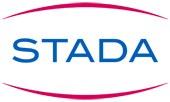 STADA wird TOP 5 der Consumer-Healthcare-Hersteller in Deutschland