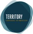 TERRITORY Healthcare mit Astrid Award ausgezeichnet