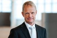 Teva kündigt Kåre Schultz als zukünftigen Präsidenten und Vorstandsvorsitzenden an