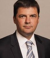 Thomas Linsenmaier verstärkt Geschäftsführung bei Kehr