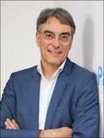 TK ernennt Hardy Müller zum Patientensicherheitsbeauftragten