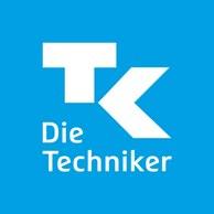 TK-Statement zum Kabinettsbeschluss des Fairer-Kassenwettbewerb-Gesetzes (GKV-FKG)