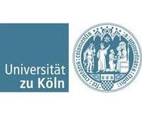 Universitätsmedizin Köln koordiniert EU-Impfstoff-Forschungsnetzwerk VACCELERATE