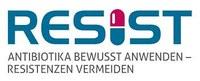 vdek und KBV stellen Studie zum Innovationsfondsprojekt RESIST vor