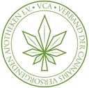 Verband der Cannabis Versorgenden Apotheken e.V. (VCA) gegründet