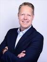 Vertriebsexperte Torsten Heuer übernimmt Geschäftsleitung der ResMed Deutschland GmbH