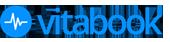 vitabook führt bundesweit eRezept (eRx) und Rezeptbonus von bis zu 15 Euro für Kassenpatienten ein