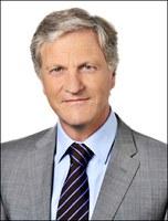 Vorstand von Pro Generika neu gewählt