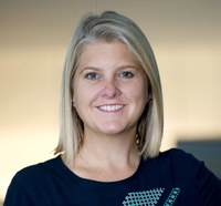 Wort & Bild Verlag: Frances Evans ist neue Leiterin Marketing
