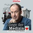 """Wort & Bild Verlag startet mit """"Siege der Medizin"""" den ersten medizinhistorischen Podcast"""
