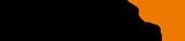 Texter/Konzepter (m/w)