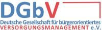 1. DGbV-Zukunftskongress