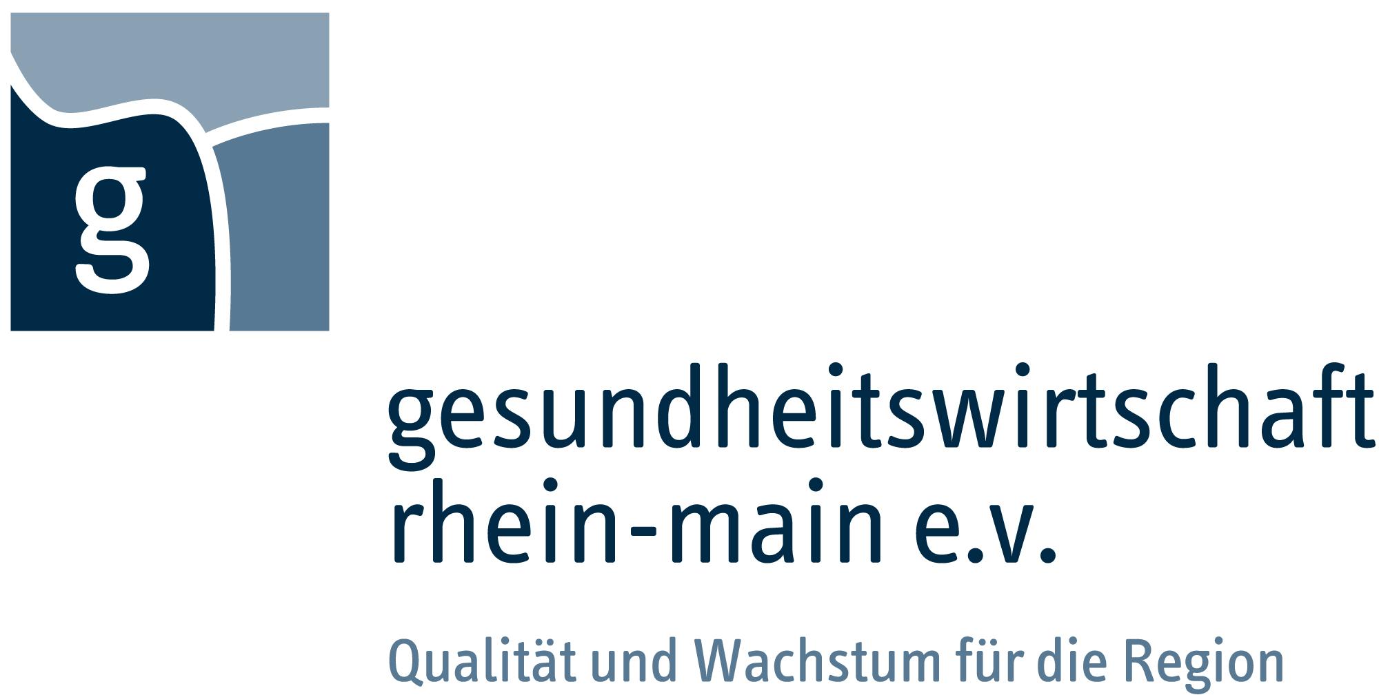 1. eHealth-Kongress - Vernetzte Gesundheit in Rhein-Main und Hessen