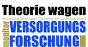 "10. MVF-Fachkongress: ""Theorie wagen"""
