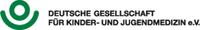 107. Jahrestagung der Deutschen Gesellschaft für Kinder- und Jugendmedizin (DGKJ)