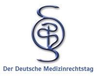 12. Deutscher Medizinrechtstag