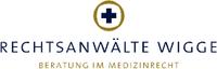 13. Berliner Gespräche zum Gesundheitswesen