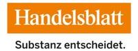 16. Handelsblatt Jahrestagung Chemie 2015