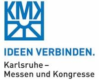18. Mal die Ärzte-Seminare in Karlsruhe