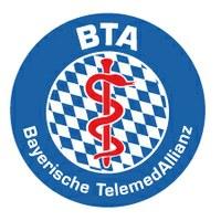 2. Bayerischer Tag der Telemedizin