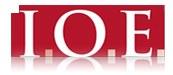 """2.  I.O.E. Fachkonferenz """"Netzstrategien – Gewinnmodelle für Ärzte, Patienten & Kostenträger"""""""