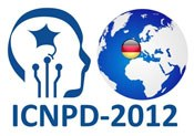 """International Conference on Neuroprosthetic Devices"" 2012"