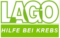 3. BB Krebskongress