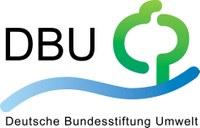 "3. Internationale Konferenz ""Nachhaltige Pharmazie"""