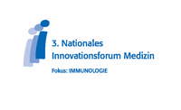 3. Nationales Innovationsforum Medizin - Fokus: Immunologie
