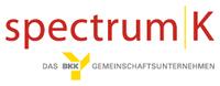 4. spectrumK-Tagung Versorgungsmanagement